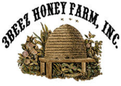 3Beez Honey Farm, Inc.